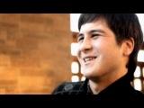 Азнаур - Чужое счастье