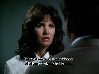 Мельницы богов (1988г.США) Сидни Шелдон часть 2