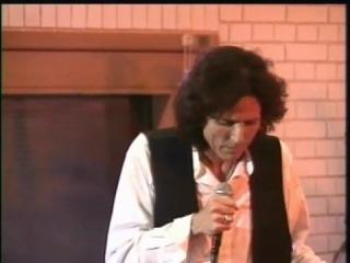 David Coverdale(Whitesnake)-Is this love