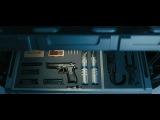 Трейлер «Агент Джонни Инглиш: Перезагрузка»